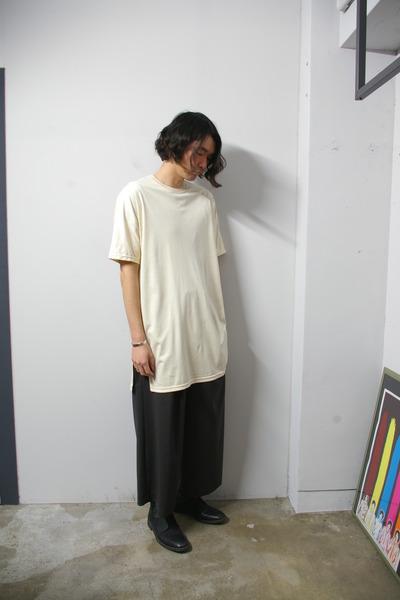 IMGP2108