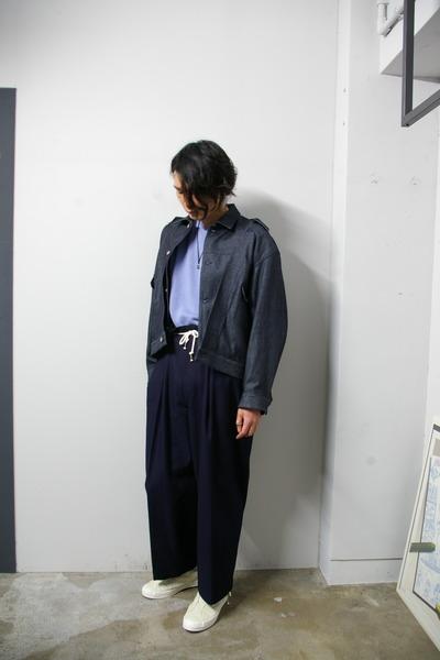 IMGP3640
