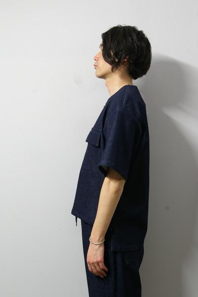IMGP2435