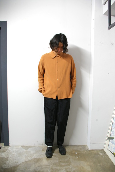 IMGP3322