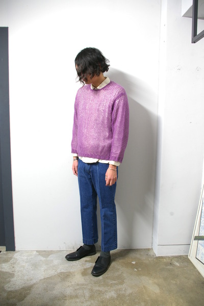 IMGP0679