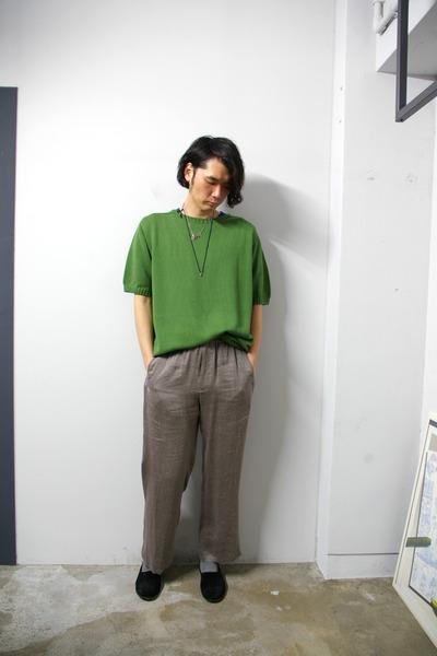 IMGP4047