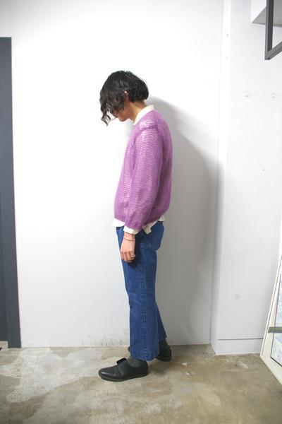 IMGP0680