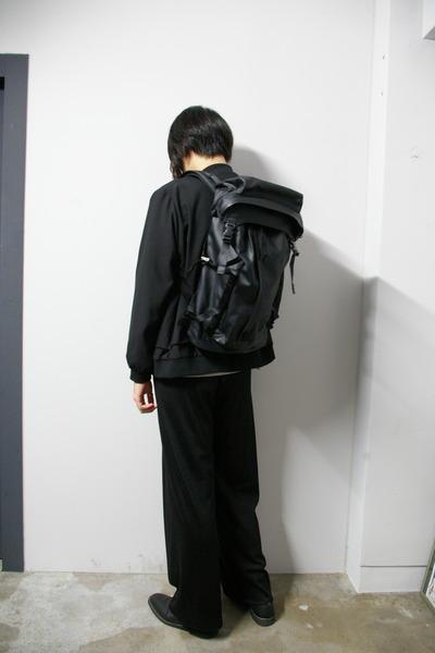 IMGP5627