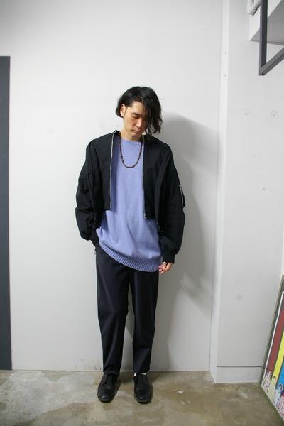 IMGP2116