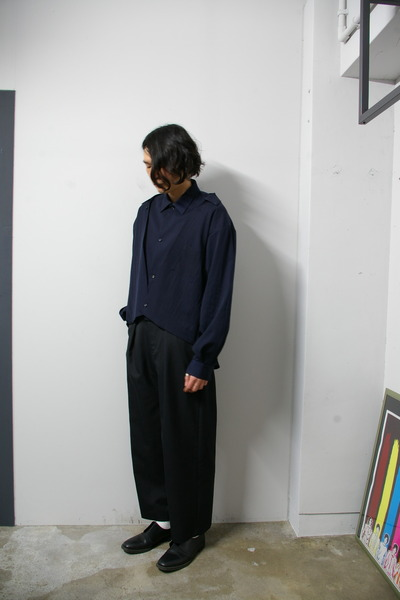 IMGP1382