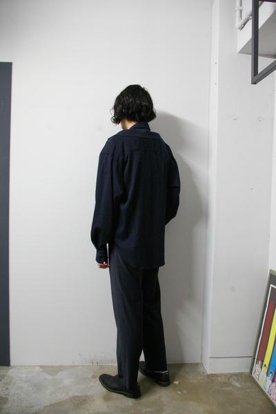 IMGP1194