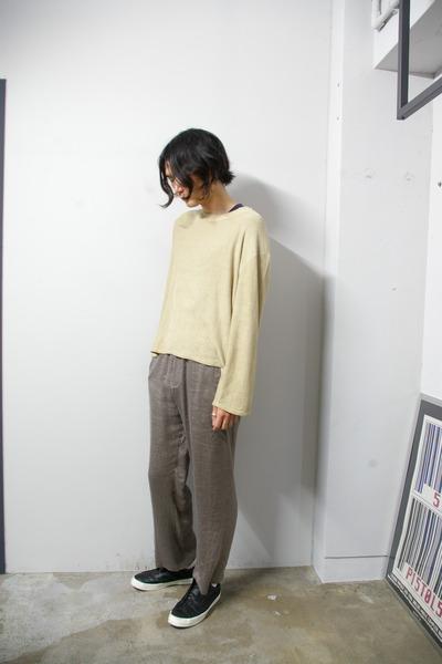 IMGP4495