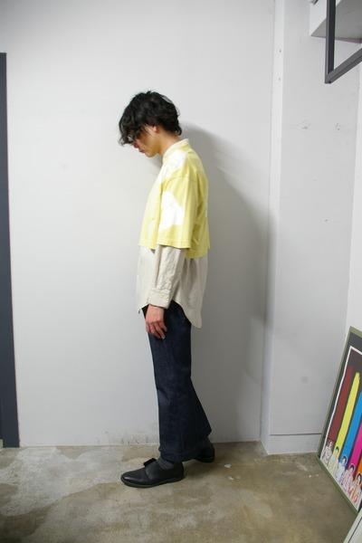 IMGP2970