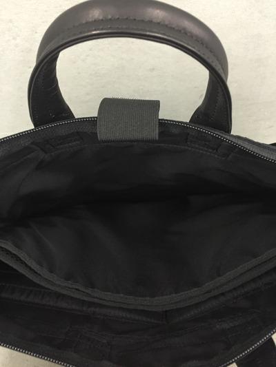 Wrinkles Helmet Bag9