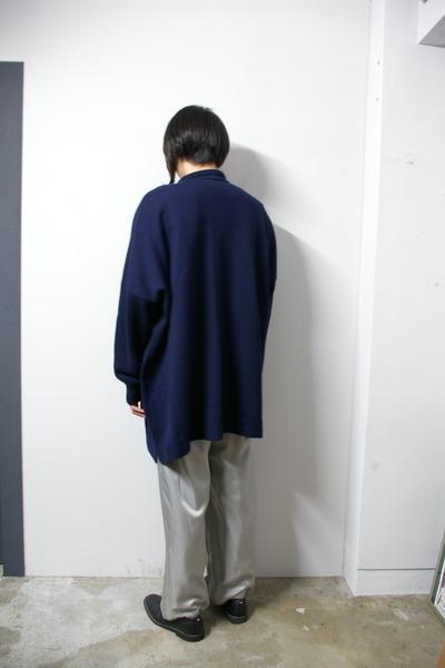 IMGP7251