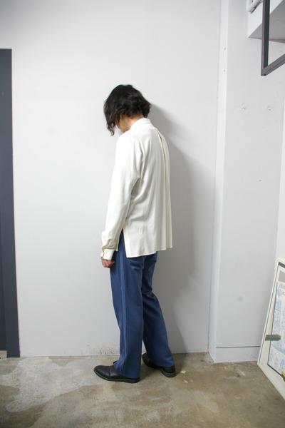 IMGP1071