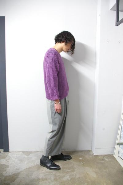 IMGP0691