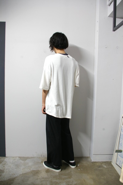 IMGP3519