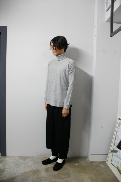 IMGP5688