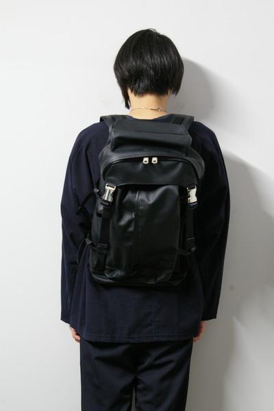 IMGP6960