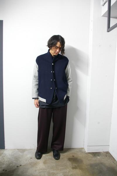 IMGP9180