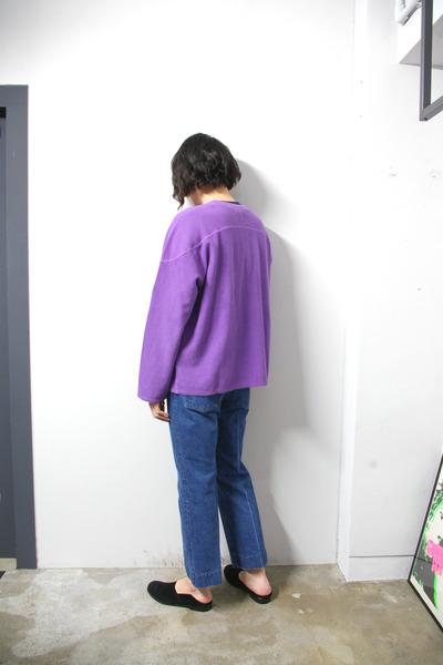 IMGP1603