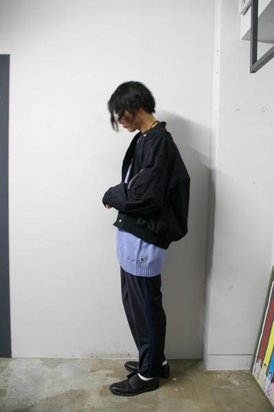 IMGP2115