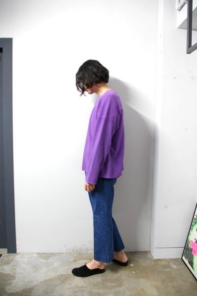 IMGP1602