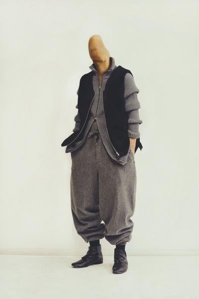 02-the Sakaki00338