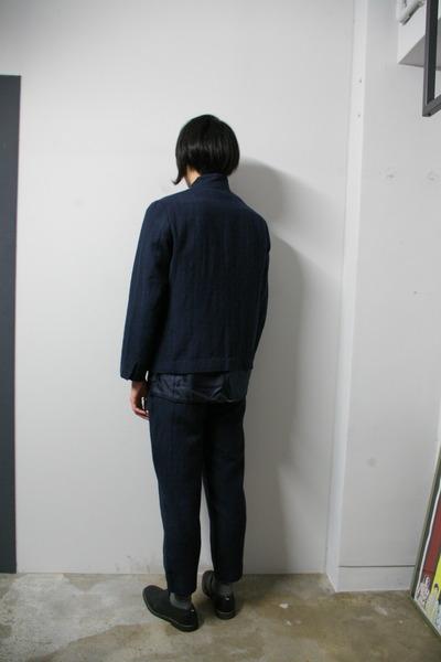 IMGP6413