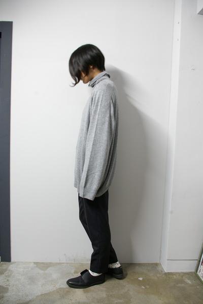 IMGP6013