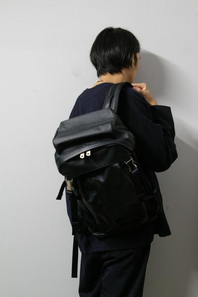 IMGP6964