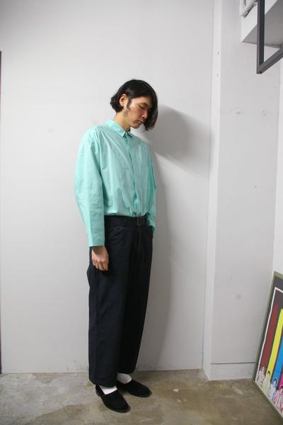IMGP0765