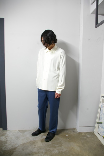 IMGP1069