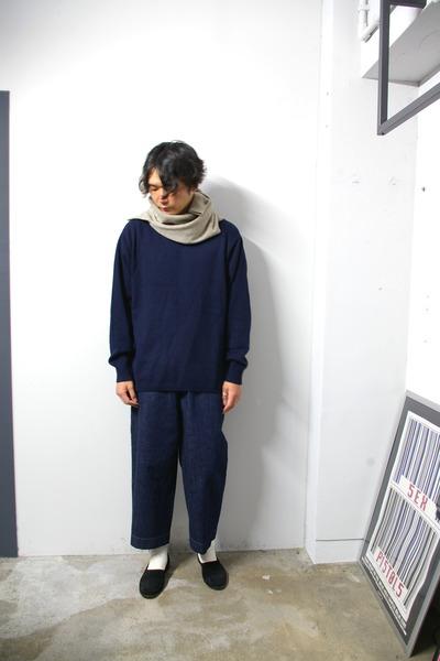 IMGP5772