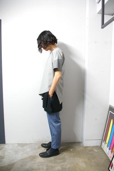 IMGP2225