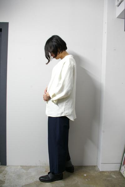 IMGP3377