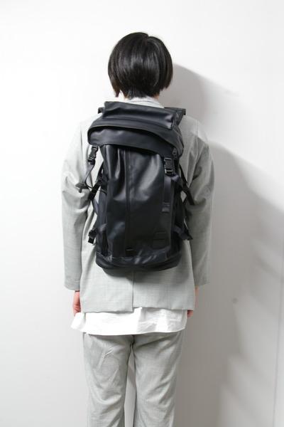 IMGP5058