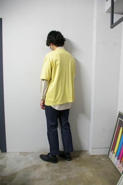 IMGP2953