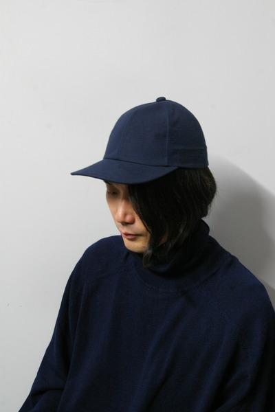 IMGP5703