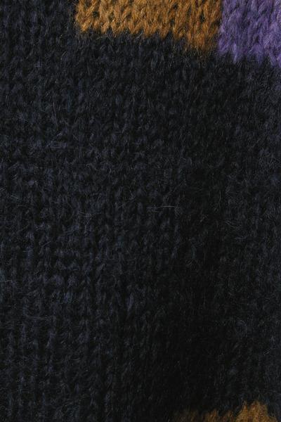 IMGP6668