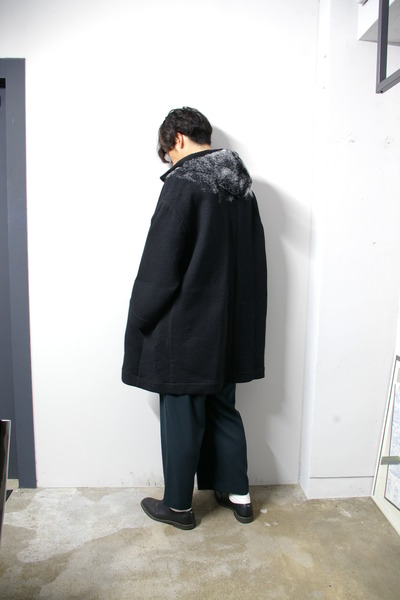 IMGP5334