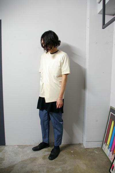 IMGP2215