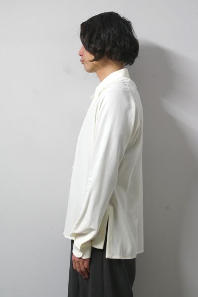 IMGP0985