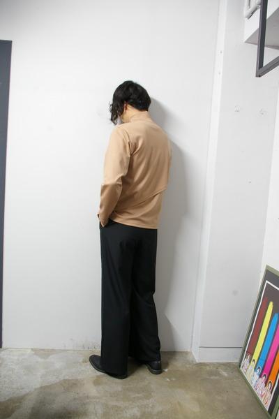 IMGP6978