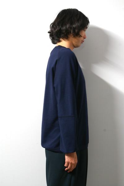 IMGP4031