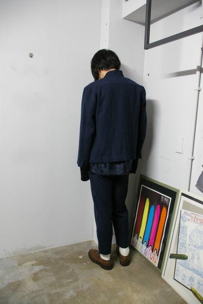 IMGP6513
