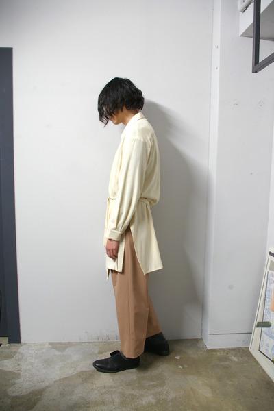 IMGP1165