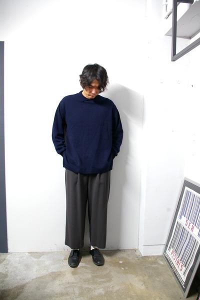 IMGP5814