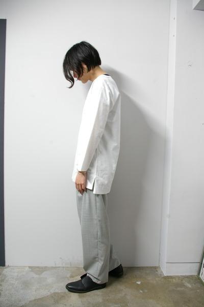 IMGP2811