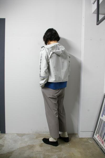 IMGP1669