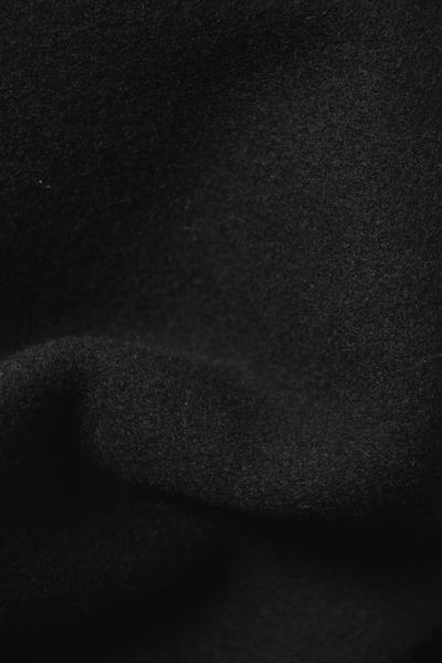 IMGP8255