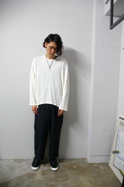 IMGP3320