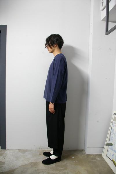 IMGP5696